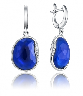 Viceroy Jewels Mujer - 9014E000-53
